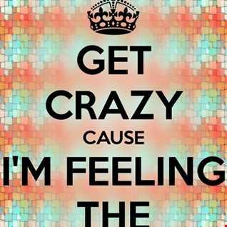Dj Well -  Crazy (deep house)