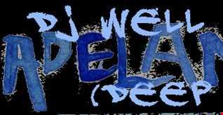 Dj Well - Adelante (deep mix)