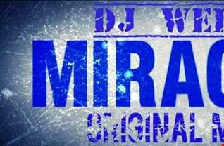 Dj Well -  Miracle (Original Mix)