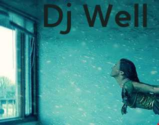 Dj Well - Deep in the house (deep house mix)