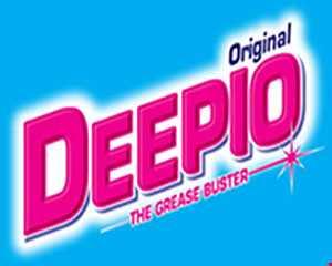 Deep Underground House February 2013