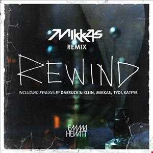 Rewind The Love (1fiftyone UMF 2013 Reboot)