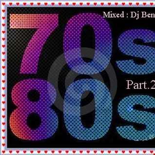 70s 80s Part.2