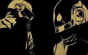 Daft Punk - Giorgio By Moroder (Wadafack Remix)_ free
