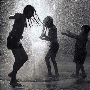 Party in the Rain (Essential Mix)