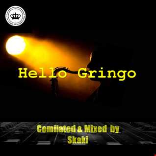 Hello Gringo Mix