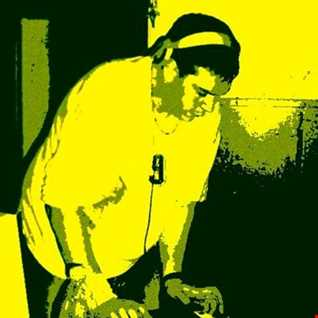 Blow the Wistle Mix XII