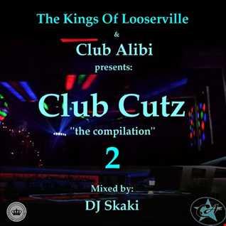 Club Cutz Vol. 2