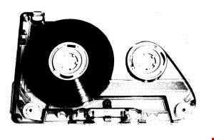 The Mixtape Vol. 2