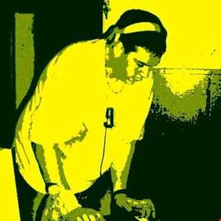 In Da Ghetto Mix