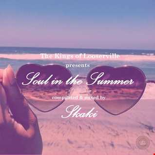 Soul in the Summer