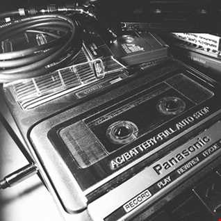 Time Travelling mix