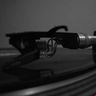 Midnight Groove Mix