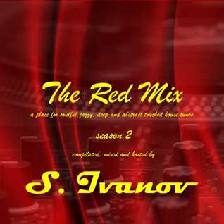 The Red Mix Ep. 70