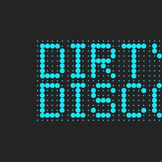 Dirty Disko Mix