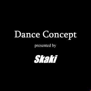 Dance Concept Mix 010
