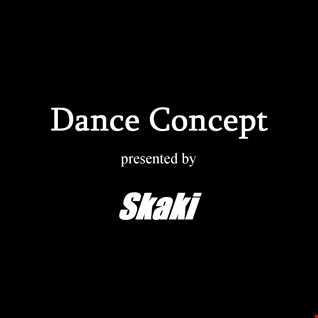 Dance Concept Mix 016