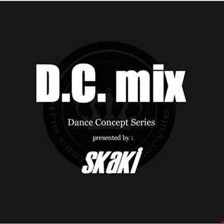 D.C. Mix 043