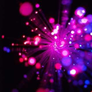 Sparkles Session Vol. 4