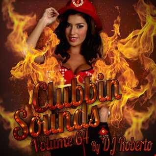 Va. Clubbin Sounds By Dj Roberto Vol 64