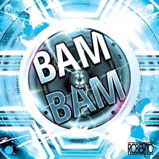 Bam Bam m!x Volume 8