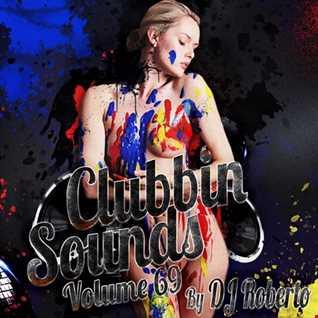 Va. Clubbin Sounds By Dj Roberto Vol 69