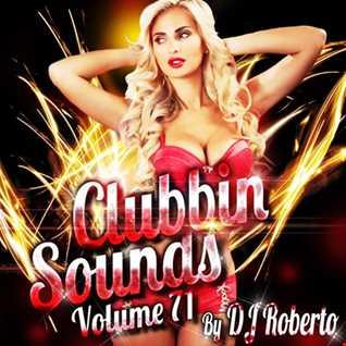 Va. Clubbin Sounds By Dj Roberto Vol 71