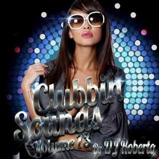 Va. Clubbin Sounds By Dj Roberto Vol 73