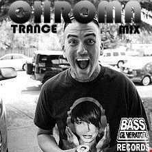 Chroma Trance Mix