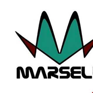 MRSL061