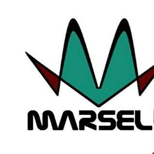 MRSL038