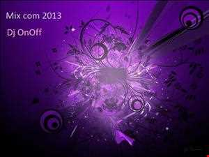 DJ ONOFF 2013