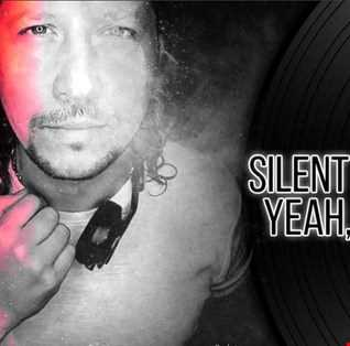 SILENT NIGHT ? YEAH, RIGHT BY Adriano Dj (December 2018)