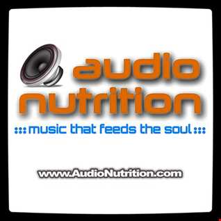 Audio Nutrition 062