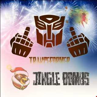 Jingle Bombs mixed by Tranceformer