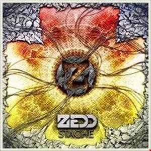 Zedd's Clarity Album Mixtape