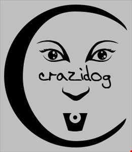 Djcrazidog   blakes ( original mix)