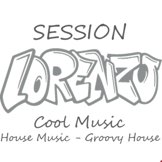 279 - Groovy House  - House Music   23.03.2019 - podcast