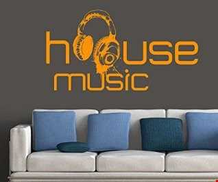 220 -  house - soulful house - groovy house - Afro house - deephouse