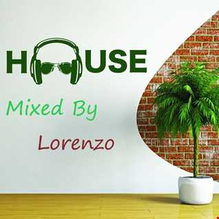 225 - House Music - Classic house -  soulfulhouse - groovy house - 09.12.2017