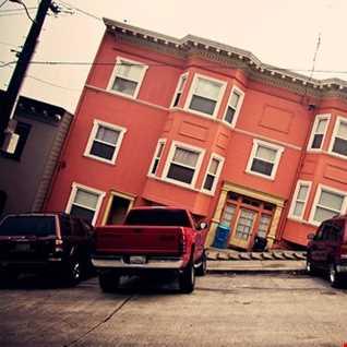 249 -  HOUSE MUSIC - TECH HOUSE
