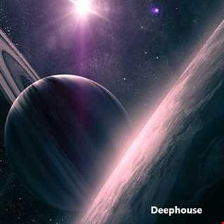 315 - Deephouse  - Jackin House - House Music