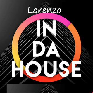271 - DEEPHOUSE - HOUSE MUSIC - Cool Music