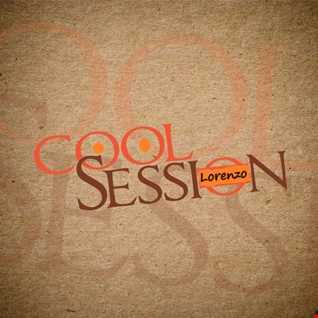 348 - Deephouse - Soulfulhouse - Lounge - Groovy House - Relax cool Session