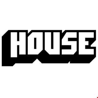 114 - house - tech house - afro tech - house groovy
