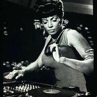 273 - funk   groovy   soul house