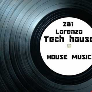 281 - HOUSE MUSIC - 27.08.19