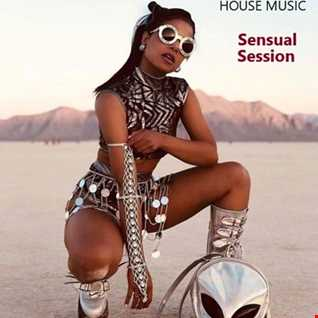 319 - DEEPHOUSE - GROOVY HOUSE - HOUSE MUSIC - COOL SESSION