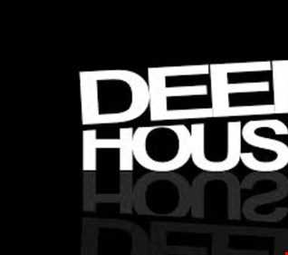 DEEPHOUSE -  1 - COOL RELAX