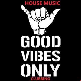 349 - HOUSE MUSIC - CLUBBING